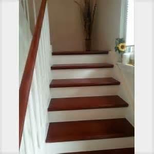 treppe aufarbeiten batu parkett 99 staubfrei parkett dielen schleifen