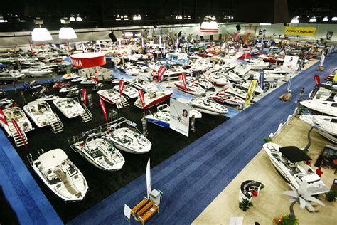 boats los angeles los angeles boat show los angeles boat show
