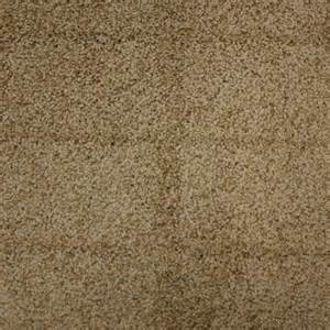 shaw carpet colors shaw berber carpet colors images