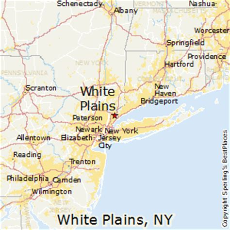 best city to live in westchester county best places to live in white plains new york