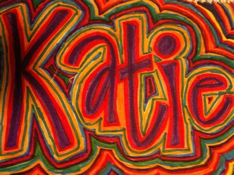 op art pattern names art teachers give a hoot