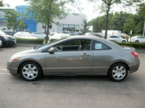 2006 honda civic lx coupe for sale used 2006 honda civic lx coupe for sale stock ph13360a
