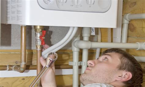 Fairview Plumbing by Fairview Park Ohio Plumber 1st Choice Plumbing And Drain