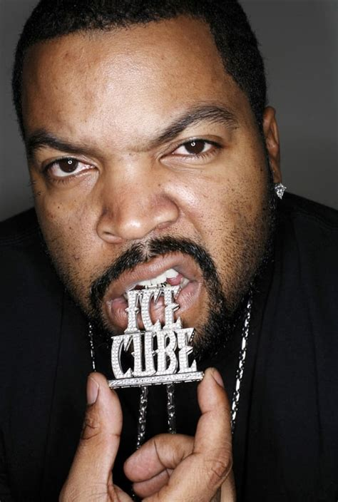 ice cube talks new songs for death certificate reissue