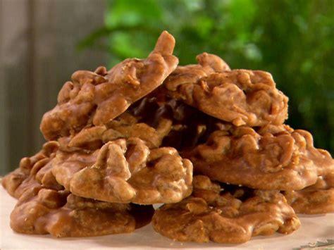 pecan pralines recipe food network
