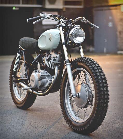 types of motocross bikes best 25 motorcycles ideas on pinterest