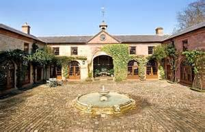 what is a courtyard on the property market homes with a courtyard telegraph