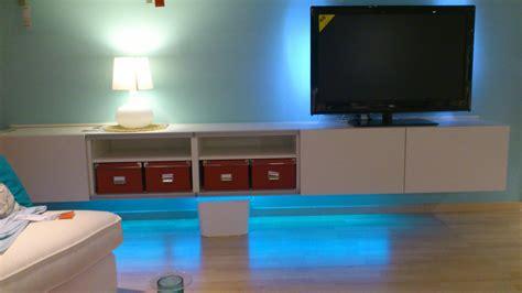 besta wandmontage sideboard h 228 ngend ikea ambiznes