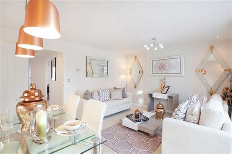 home decor exhibition 3 bedroom semi detached house for sale in land off