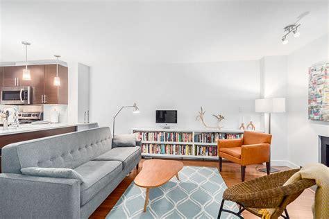 smart open urban home interiors 2011 sg livingpod blog urban aesthetics smart and cheerful modern apartment in