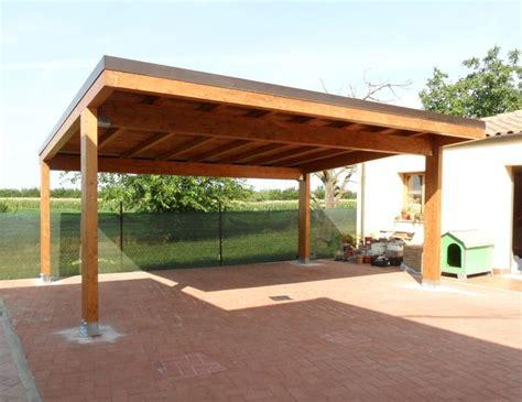 pergola oak carport google search př 237 střešek