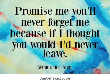 Wolf Me Never Forget Me Always Remember Me Forever friendship quotes sayings pictures and images