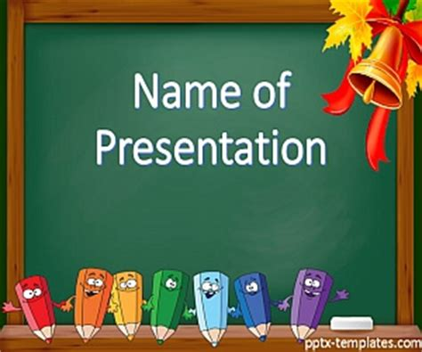 back to school powerpoint template free back to school powerpoint template free template for