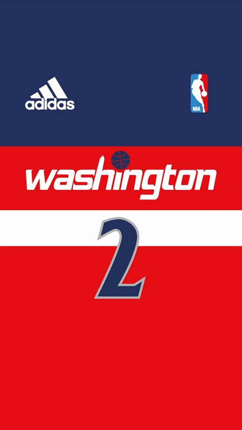 wallpaper iphone jersey 1000 images about nba jersey project iphone 6 on