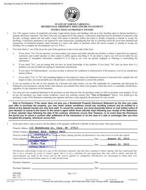 Da Form 5823 Fill Online Printable Fillable Blank Pdffiller Docusign W9 Template