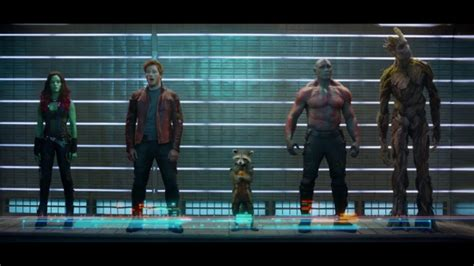 film marvel guardians of the galaxy playing pros and cons with guardians of the galaxy 2014