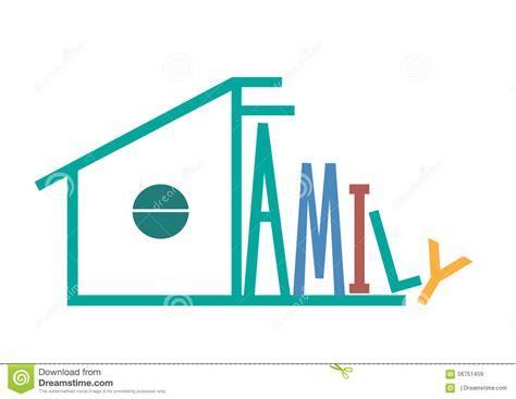 graphics design house family graphic design www pixshark com images