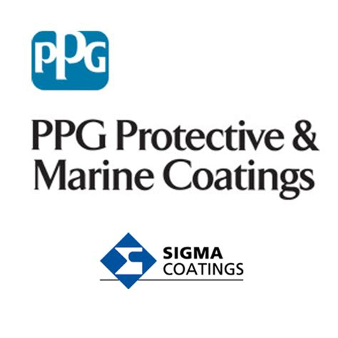 ppg sigma sigmadur 520 2k high build semi gloss aliphatic acrylic polyurethane finish various