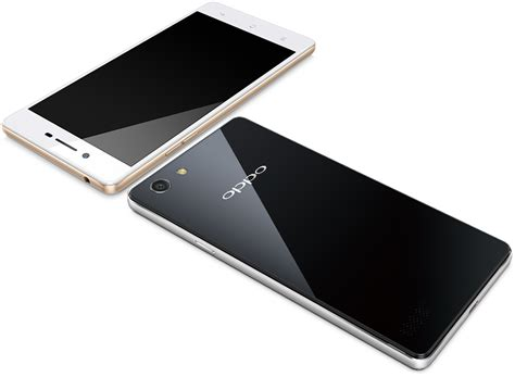 Silikon Mirror Oppo Neo 7 oppo officially announces the entry level neo 7 with lte connectivity android central