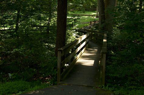 cabin regional park montgomery parks