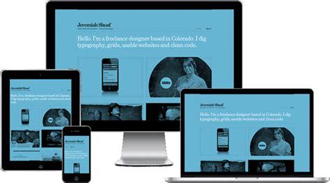 responsive design mockup tools giveaway win type grids responsive html5 template