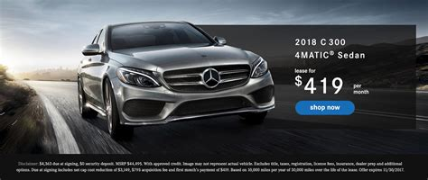 Mercedes Wi by Mercedes Dealer Milwaukee Wi New Used Car Autos Post