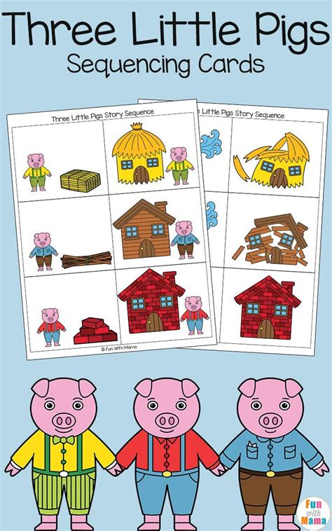 three stories best 25 sequencing activities ideas on pinterest story