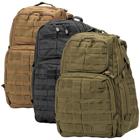 5 11 tactical 174 24 backpack 165086 tactical gear at