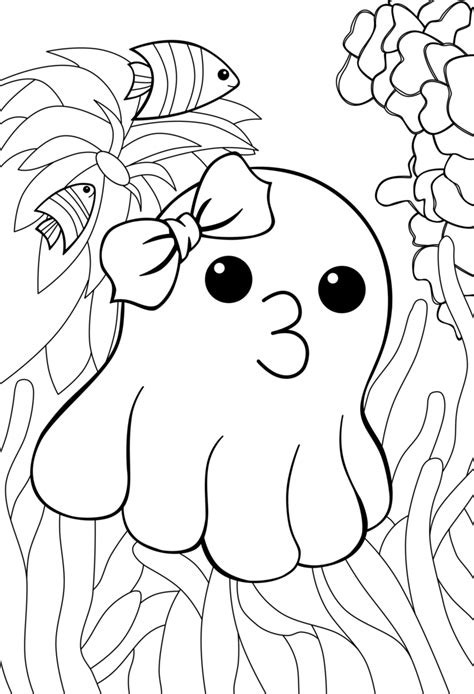 all lisa frank coloring pages lisa frank coloring pages all characters coloring pages