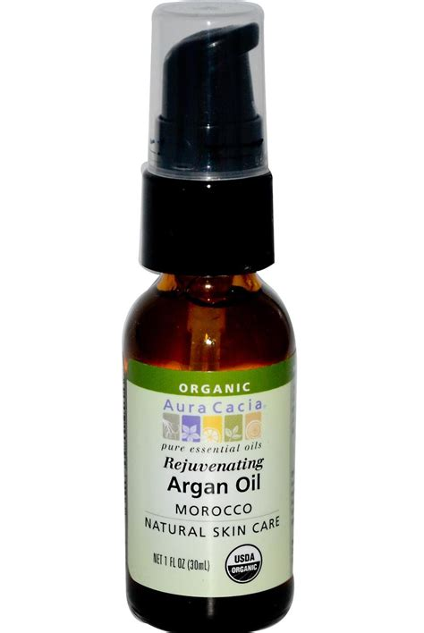argan oil just how good is it for natural hair naturalla beauty my haircare routine