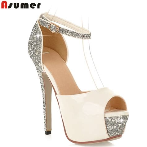 get cheap gold prom shoes aliexpress alibaba
