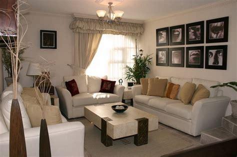 como decorar una sala feng shui como decorar una sala peque 241 a seg 250 n el feng shui