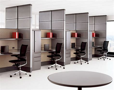 furniture companies office furniture manufacturers for your office need my
