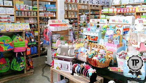 design kartu nama baby shop top 10 baby shops in kl selangor