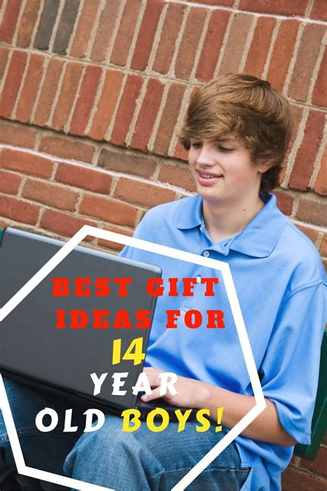 what to getfor 17 18 year old boys for christmas best ideas for gifts 14 year boys will a well popular and gift ideas