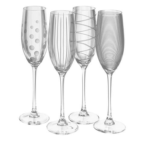 barware online buy barware online 28 images compare prices on soxhlet