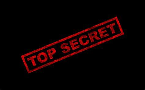 best secret netflix s and best kept secret