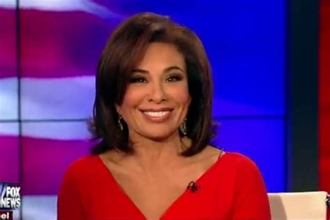the lasting appeal of tvs top woman judge judy the fox news judge jeanine apologizes for not challenging