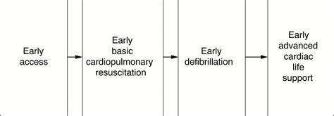 aborted sudden cardiac death aborted sudden cardiac death a clinical perspective