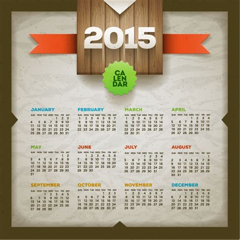 image gallery almanac calendar 2015