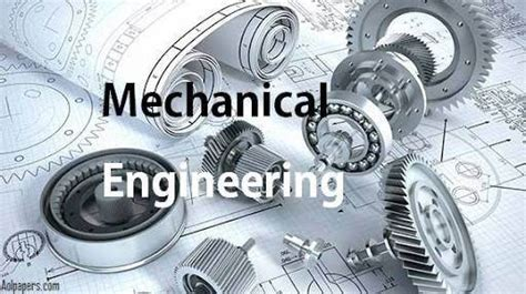 design engineer quora as a mechanical engineer in a core company what exactly