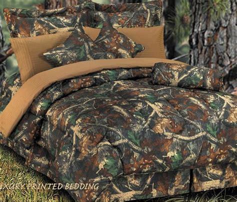 oak camo comforter set kid teen bedding pinterest