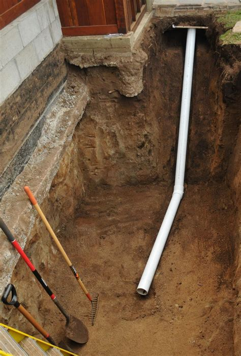 new koi pond construction plumbing filter design