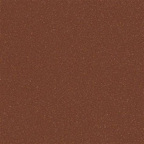 buy corian sheets copperite corian sheet material buy copperite corian