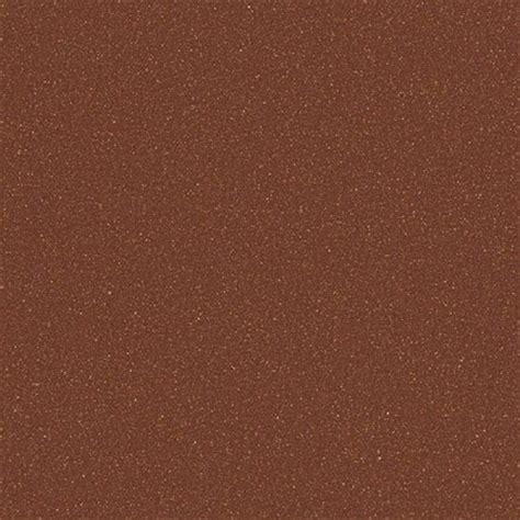 Buy Corian Sheets Copperite Corian Sheet Material Buy Copperite Corian