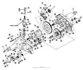 simplicity sunstar 20 hp wiring diagram craftsman lt 1000 wiring diagram elsavadorla
