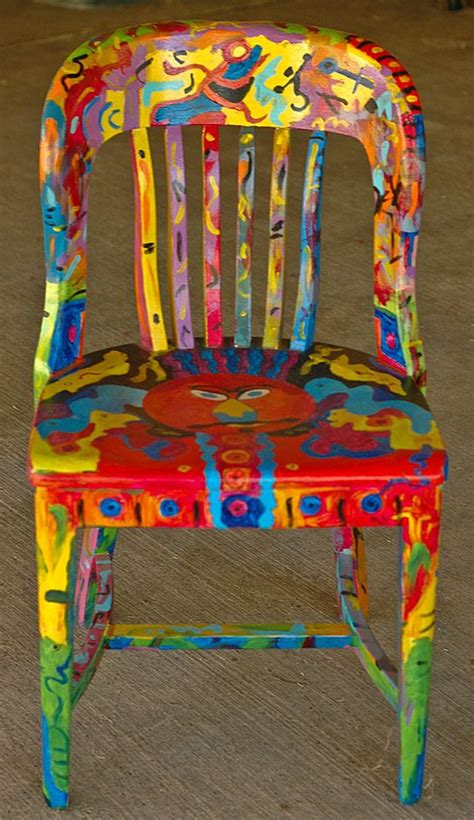 colorful furniture 544 best images about painted furniture on pinterest