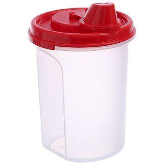 Dispenser Air Tupperware tupperware mini magic flow 440 ml cooking dispenser buy tupperware mini magic flow 440 ml