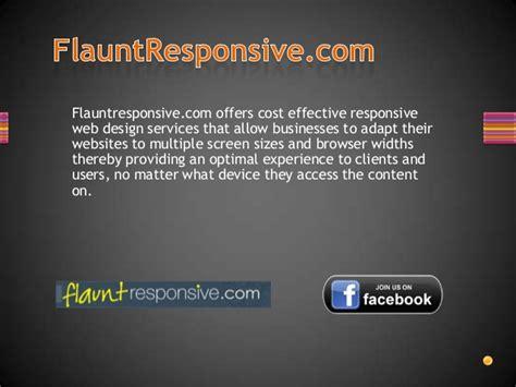 web design slideshow tutorial responsive web design tutorial