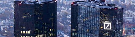 bewertung deutsche bank bewertung internationaler geldh 228 user deutsche bank